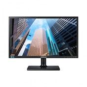 Samsung Series 2 S22C200B 21.5 inch LED Business Monitor