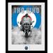 The Who Quadrophenia Framed Collector Print - Image 2