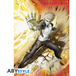 One Punch Man - Genos Small Poster - Image 2