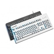 Cherry G80-3000 Wired Keyboard Black G80-3000LSCGB-2