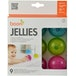 Boon Jellies Baby Bath Toys - Image 2