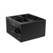 Kolink Core Series 400W 80 Plus Certified Power Supply