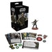 Star Wars: Legion Jyn Erso Commander Expansion Board Game - Image 2