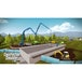 Construction Simulator Gold PC Game - Image 8