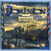 Dominion Seaside