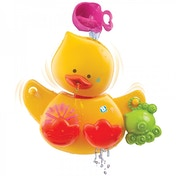 B Kids Dedee Duck Spout