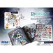 7th Dragon III Code VFD 3DS Game - Image 2