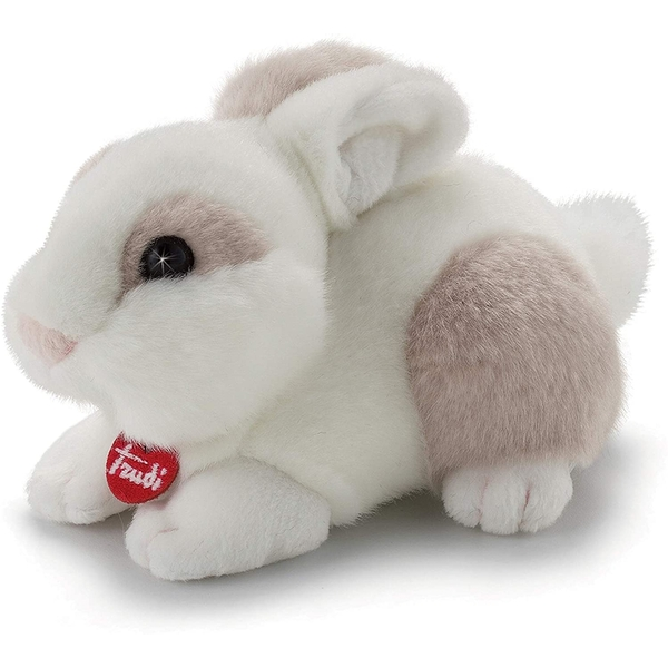 Rabbit (Trudi Trudini) Plush
