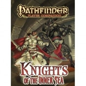 Pathfinder Player Companion Knights of the Inner Sea