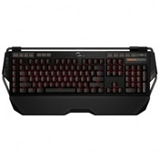 G.Skill Ripjaws KM780 MX Mechanical Gaming Keyboard Cherry MX Red UK Layout