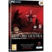Red Orchestra Ostfront 41-45 Game PC