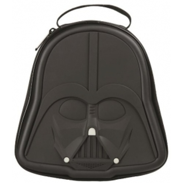 Star Wars Darth Vader Universal System Zip Case