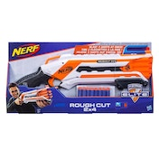 NERF - Elite Rough Cut 2017 Blaster