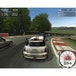 Race Injection Game PC - Image 2