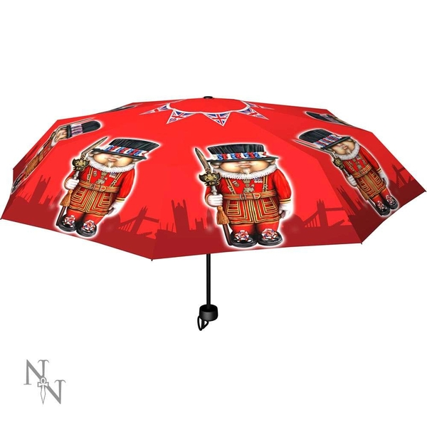 Mini Me Beefy Umbrella