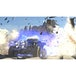 Onrush Day One Edition Xbox One Game - Image 4
