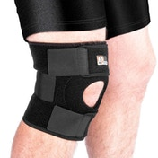 Proworks Knee Support / Brace - One Size