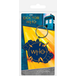 Doctor Who - Insignia Keychain - Image 2