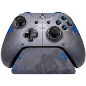 Gears of War 4 JD Fenix 2.0 Controller Stand Xbox One