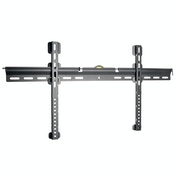 Tripp Lite Fixed Wall Mount 37 - 70 in TV & Monitor