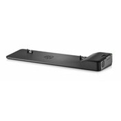 HP UltraSlim Docking Station D9Y32ET#ABU