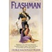 Flashman (The Flashman Papers, Book 1) by George MacDonald Fraser (Paperback, 1999) - Image 2