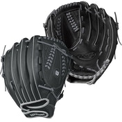 Wilson A360 Softball Glove 13 inch