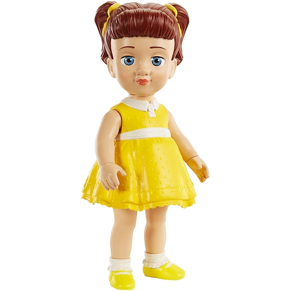 Disney Toy Story 4 Gabby Gabby Action Figure