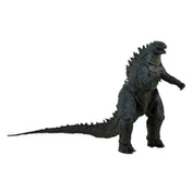 Godzilla 24 inch Head to Tail Figure Modern Series 1 Godzilla
