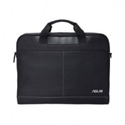 Asus Nereus Carry Bag Black for 16 inch Laptop