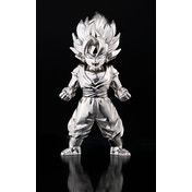 Vegetto (Dragon Ball Z) Absolute Chog Figure