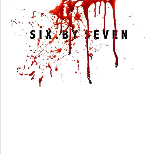 Six.By Seven – Six.By Seven Limited Edition Vinyl