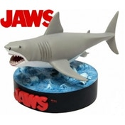 Jaws Bruce Shark Premium Motion Statue