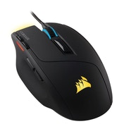 Corsair CH-9303011-EU USB Optical 10000DPI Right-hand Mice