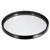 Hama UV Filter 390, HTMC multi-coated, 95.0 mm