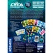 The Crew: Mission Deep Sea Board Game - Image 2