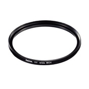 Hama UV Filter, MC4 multi-coated, Wide 43 mm