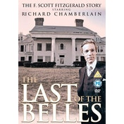 The Last Of The Belles DVD