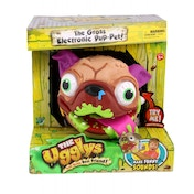 The Ugglys Electronic Pet (colours may vary)