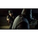 Murdered Soul Suspect Xbox One Game - Image 4