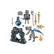 Playmobil Dragon Knights Carry Case - Image 3