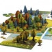 Photosynthesis Board Game - Image 4