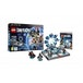 Lego Dimensions PS3 Starter Pack - Image 2
