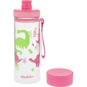 Aladdin Aveo Water Bottle My First Aveo 0.35L - Pink