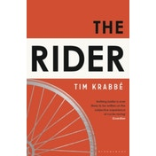 The Rider by Tim Krabbe (Paperback, 2016)