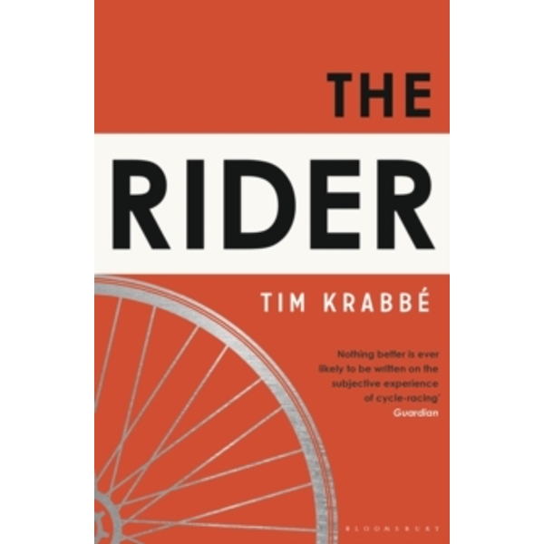 the rider and the writer in Sarah dessen is the author of thirteen novels, which include the new york times bestsellers the moon and more, what happened to goodbye, along for the ride, lock and key, just listen, the truth about forever, and this lullaby.