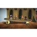 Little Big Planet Game PS3 - Image 4