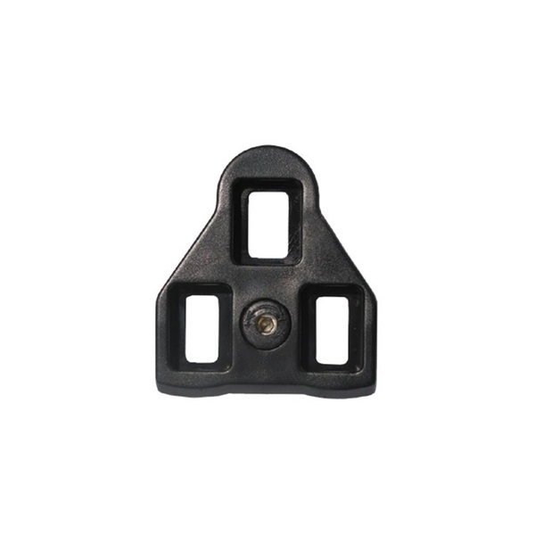 ETC Road Cleat Black 3deg