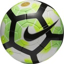 Nike Premier Team FIFA Perfectly Crafted Volt Size 5