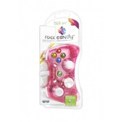 Officially Licensed Microsoft Rock Candy Controller Pink Xbox 360